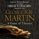 A Game of Thrones - eAudiobook