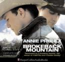 Brokeback Mountain - eAudiobook