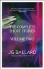The Complete Short Stories : Volume 2 - Book