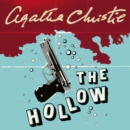 The Hollow - eAudiobook