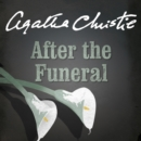 After the Funeral - eAudiobook
