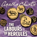 The Labours of Hercules - eAudiobook