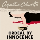 Ordeal by Innocence - eAudiobook