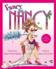 Fancy Nancy - Book