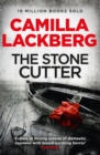 The Stonecutter - Book