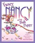 Fancy Nancy and the Posh Puppy - Book