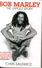 Bob Marley : The Untold Story - Book