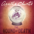 The Hound of Death and other stories - eAudiobook