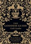 The Goddess Guide - Book