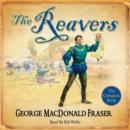 The Reavers - eAudiobook