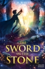 The Sword in the Stone - Book