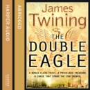 The Double Eagle - eAudiobook
