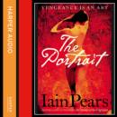 The Portrait - eAudiobook