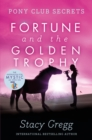 Fortune and the Golden Trophy - Book