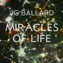 Miracles of Life - eAudiobook