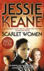 Scarlet Women - Book