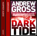 The Dark Tide - eAudiobook