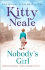 Nobody's Girl - eBook