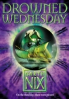 Drowned Wednesday (The Keys to the Kingdom, Book 3) - eBook