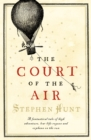 The Court of the Air - eBook