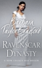 The Ravenscar Dynasty - eBook