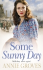Some Sunny Day - eBook