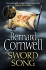 Sword Song (The Last Kingdom Series, Book 4) - eBook
