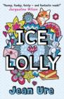 Ice Lolly - Book