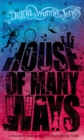 House of Many Ways - eBook