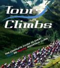 Tour Climbs - eBook