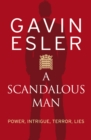 A Scandalous Man - eBook