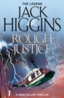 Rough Justice (Sean Dillon Series, Book 15) - eBook