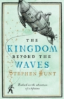 The Kingdom Beyond the Waves - eBook