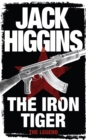 The Iron Tiger - eBook
