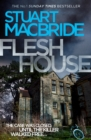 Flesh House (Logan McRae, Book 4) - eBook