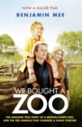 We Bought a Zoo - eBook
