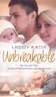Unbreakable: My life with Paul - a story of extraordinary courage and love - eBook
