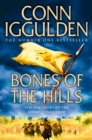Bones of the Hills (Conqueror, Book 3) - eBook