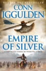 Empire of Silver (Conqueror, Book 4) - eBook