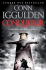 Conqueror (Conqueror, Book 5) - eBook
