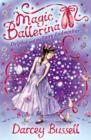 Delphie and the Fairy Godmother - Book
