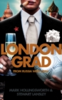 Londongrad: From Russia with Cash; The Inside Story of the Oligarchs - eBook