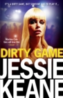 Dirty Game - eBook