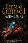Azincourt - eBook