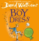 The Boy in the Dress - Book
