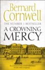A Crowning Mercy - eBook