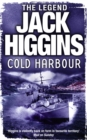 Cold Harbour - eBook