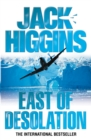 East of Desolation - eBook