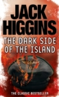 The Dark Side of the Island - eBook