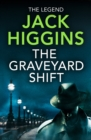 The Graveyard Shift - eBook